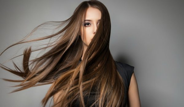 Tips To Maintain Tangle-free Hair